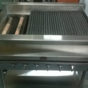 barbecue-y-plancha-2