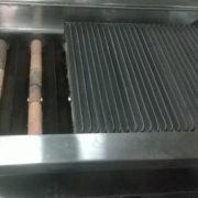 barbecue-y-plancha-3