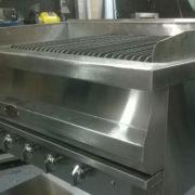 barbecue-y-plancha-4