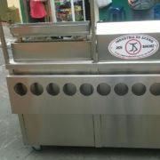 cocina-movil-2