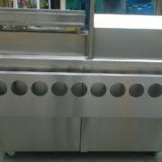 cocina-movil-3