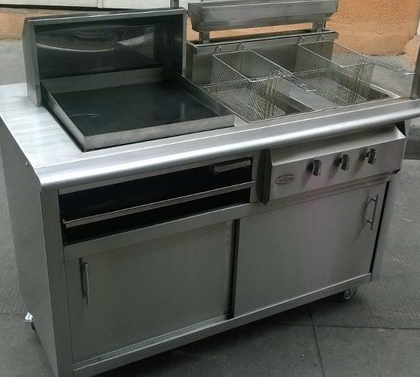 cocina-movil