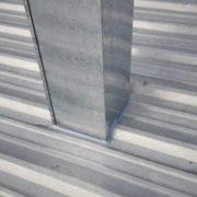 ducto-galvanizado2