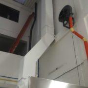 ducto-galvanizado3