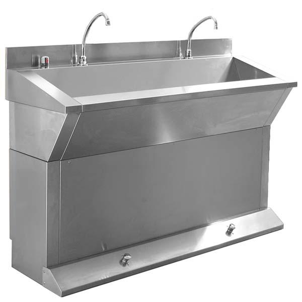 lavamanos-quirurgico2